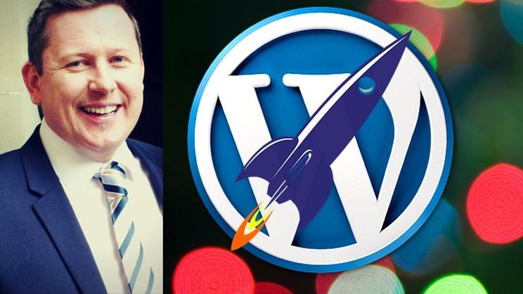 [Udemy.com] Самурай WordPress SEO Rocket Edition (Новинка).jpg