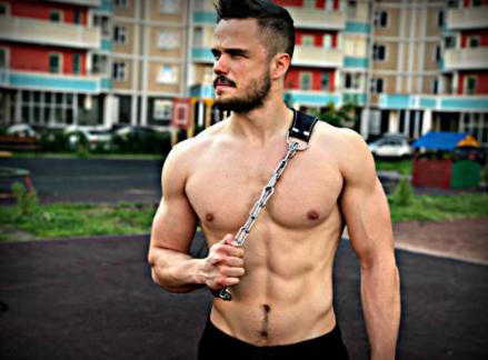 Войтенко - Уличный воин - Программа тренировок (2017)...png