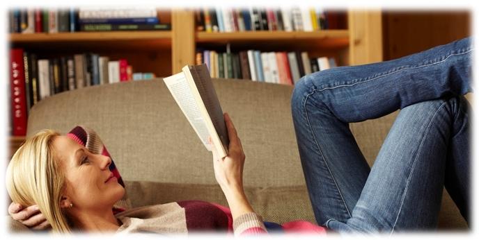 Запоминание книг и статей с первого раза.jpg