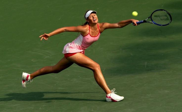 Стратегия на теннис 20т.р. в день.jpg