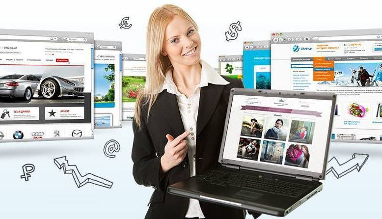 нтернете-на-создании-своих-шаблонов-для-сайтов.jpg