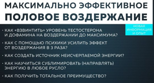 1520447328246.png