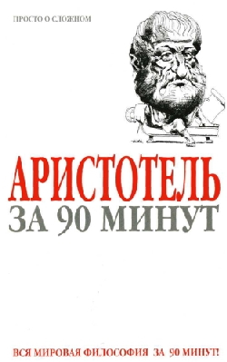 1520858162683.png