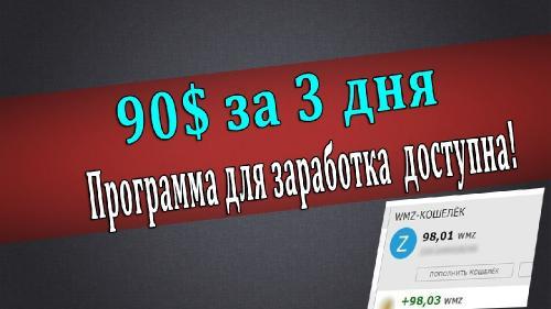 698de8a0ce63fe42d12b9713b8432724.jpeg