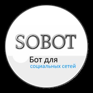 cbbc575d6083.png