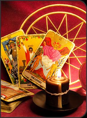 divination-u17340.png