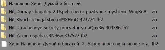 hHXkO8K6_uQ.jpg