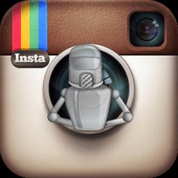 instagram-bot-logo.png