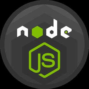 Node_js.png