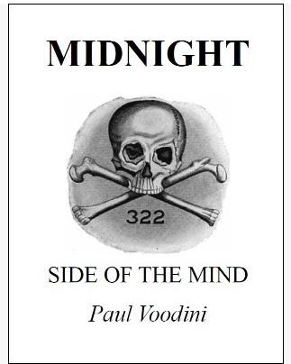 Paul Voodini - Midnight Side of the Mind.jpg