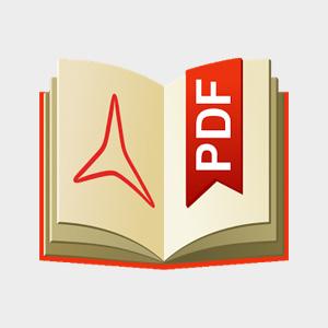 pdfbook.jpg