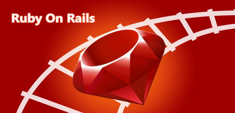 rubyonrails.jpg