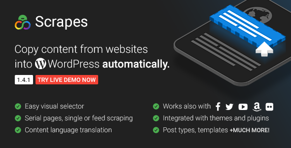 Scrapes-v1.4.1-Full-Automatic-web-content-crawler-and-auto-post-plugin.png