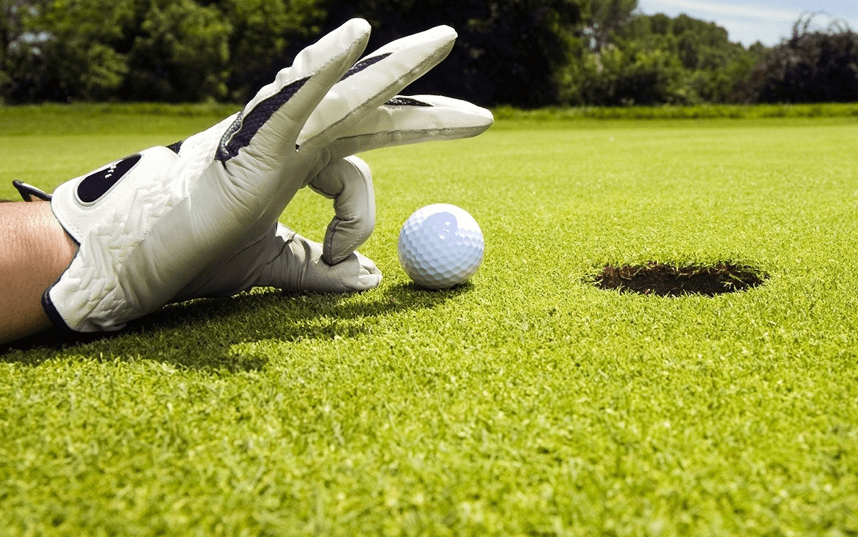 stavki-na-golf-01.png