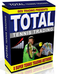 Total Tennis Trading.png
