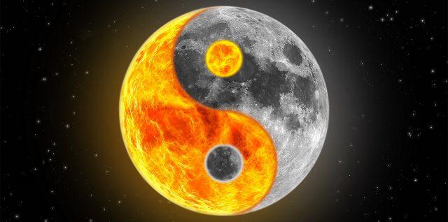 yin-yang-sun-moon-640x318.jpg